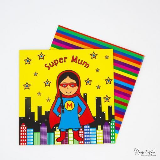 Sikh colouring books, Sikh greeting cards, happy birthday paaji, Sikh mum greeting cards