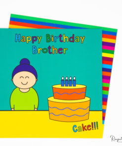 Sikh colouring books, Sikh greeting cards, happy birthday paaji, brother greeting cards