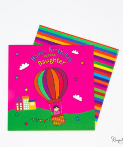Sikh colouring books, Sikh greeting cards, happy birthday paaji, penji greeting cards, daughter greeting cards