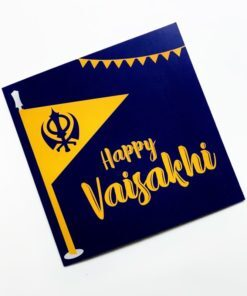 vaisakhi card, happy vaisakhi
